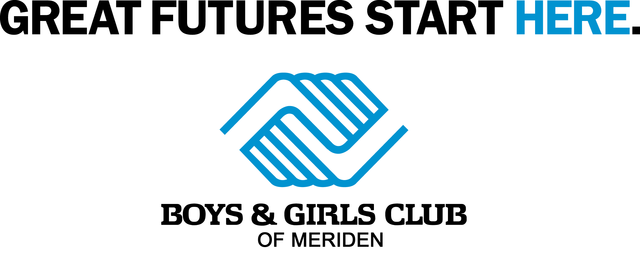 The Boys & Girls Club is committed to providing top level education and  enrichment programs for the youth of Meriden in partnership with the Meriden  Board ...
