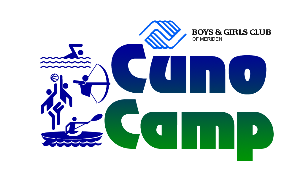Cuno Camp Logo